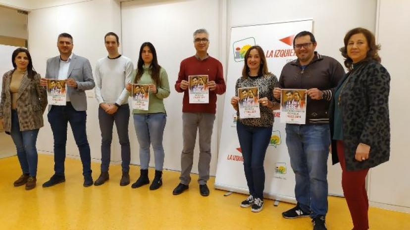 La Junta de Andalucía debe a los municipios de la provincia de Sevilla 174.825.182 euros