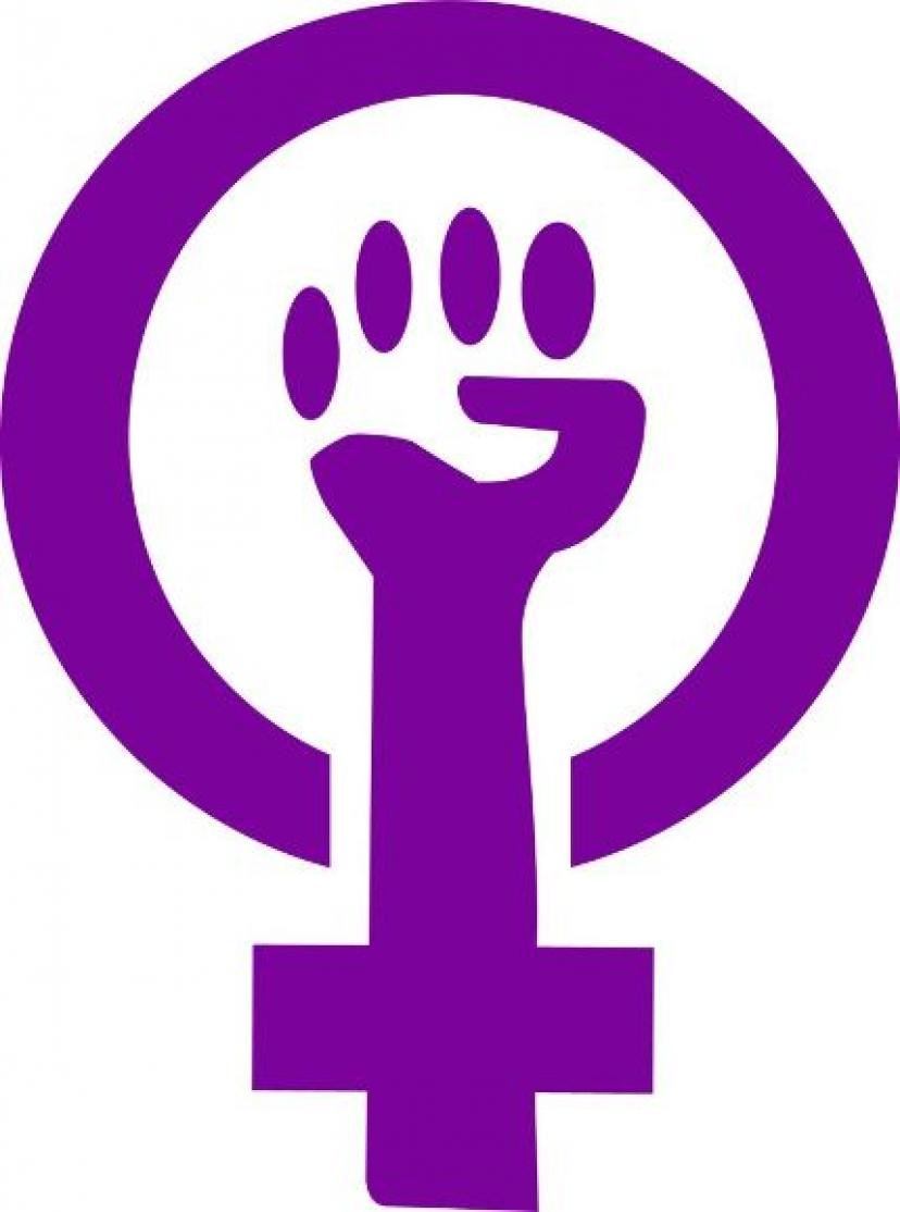 Solicitamos la no convocatoria de plenos municipales el 8 M para facilitar la Huelga