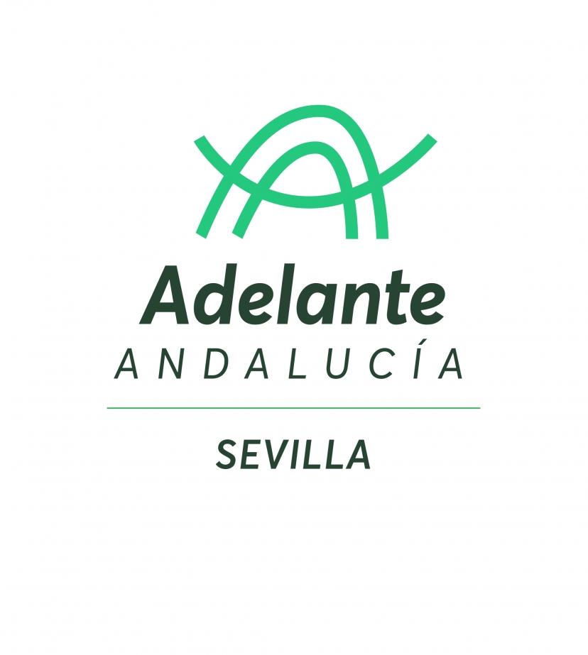 En Guilllena se dan los primeros acuerdos de confluencia de cara a las elecciones municipales 2019