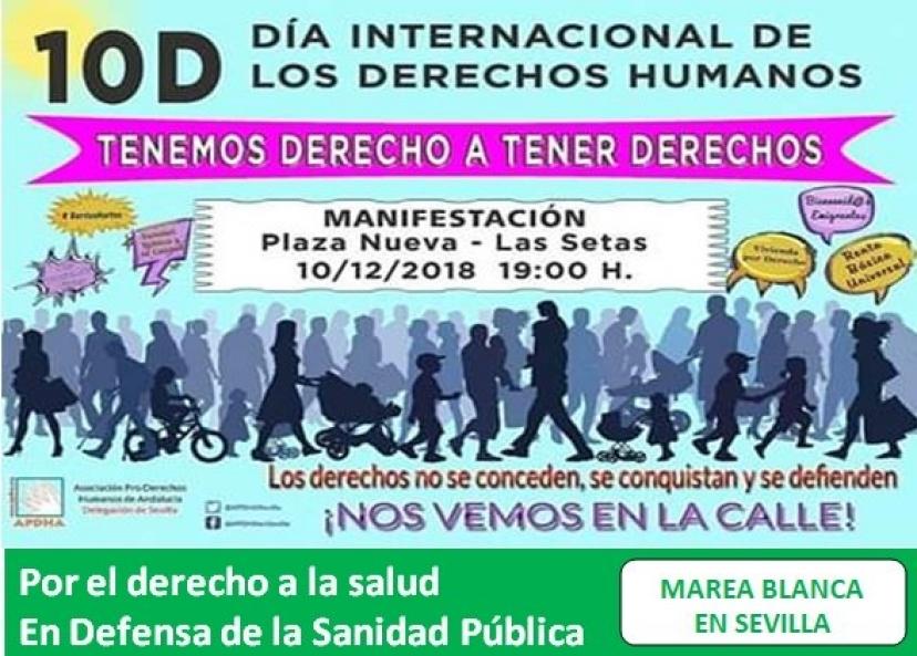 Desde el inicio de la crisis se han incrementado notablemente las desigualdades, siendo Andalucía la que más ha sufrido las consecuencias.