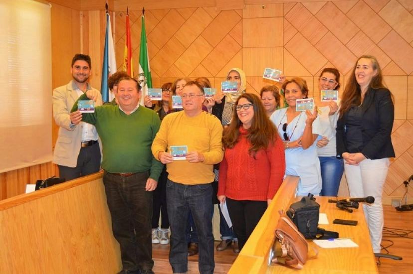 La Roda de Andalucía: el Ayuntamiento se hace cargo del alojamiento de 10 estudiantes universitarios/as