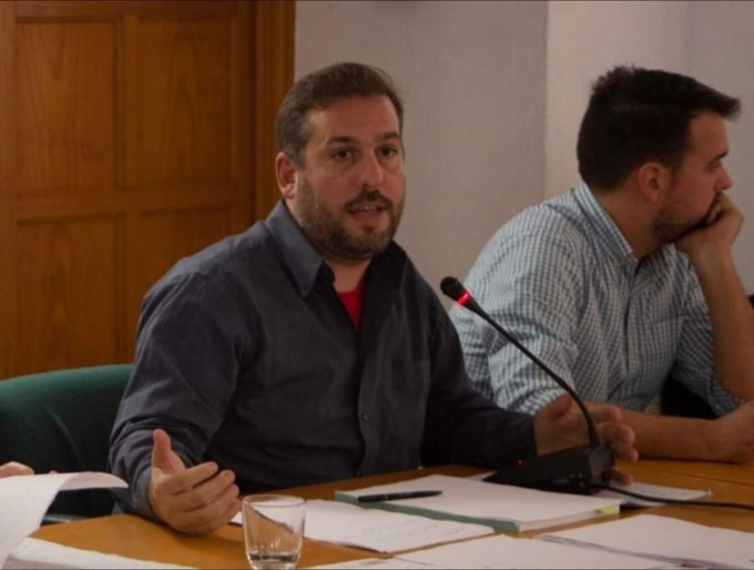 Adelanta Sanlúcar la Mayor consigue que se apruebe la reclamación de la deuda de la PATRICA a la Junta de Andalucía