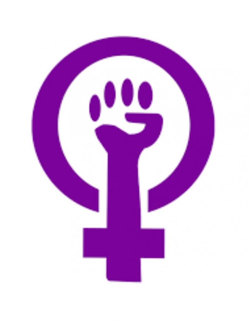Para transformar el mundo: FEMINISMO