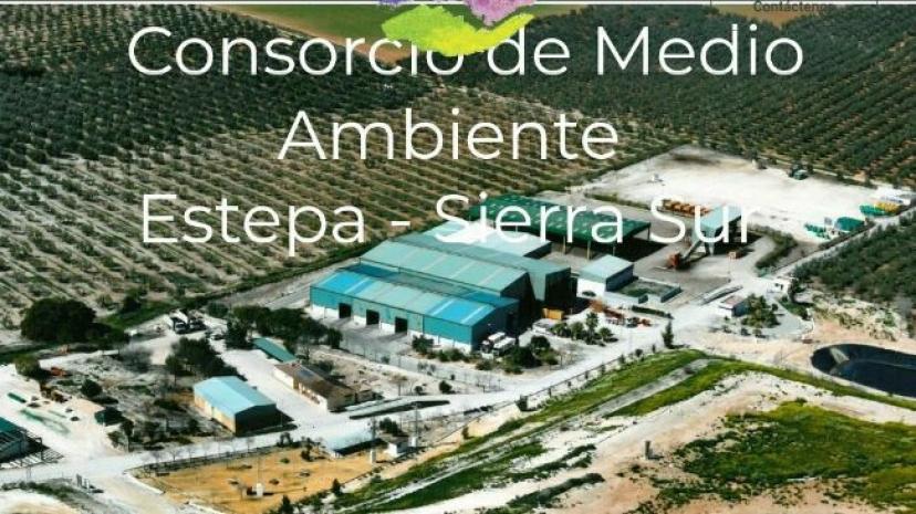 Solicitamos la convocatoria de una Asamblea General en el Consorcio Estepa Sierra Sur
