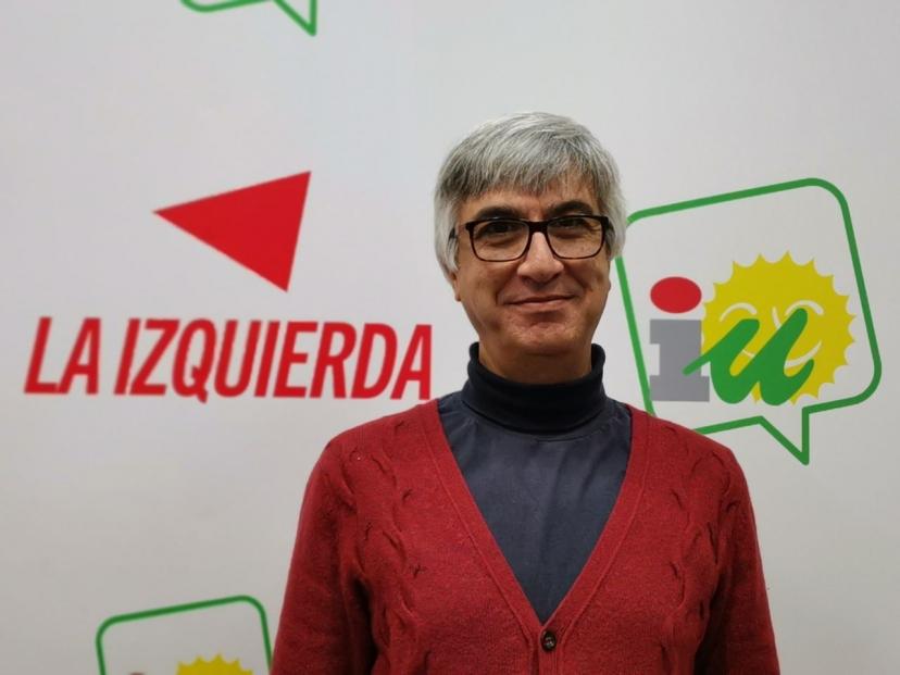"""Vuelven a subir las cifras del paro en Sevilla, """"los datos se hacen insostenibles porque no tenemos un sistema económico que revierta la situación""""."""