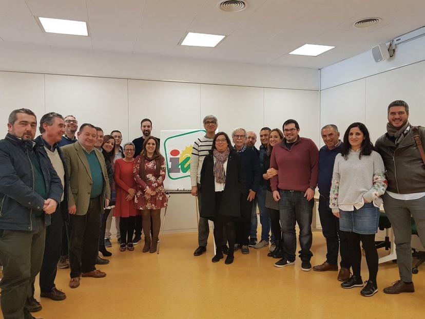 Denuncia de retrasos en las convocatorias y resoluciones de subvenciones de Diputación